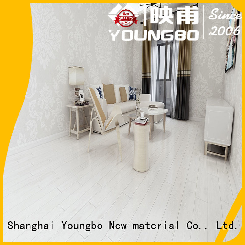 cheap price vinyl flooring tile dry request for quote for school
