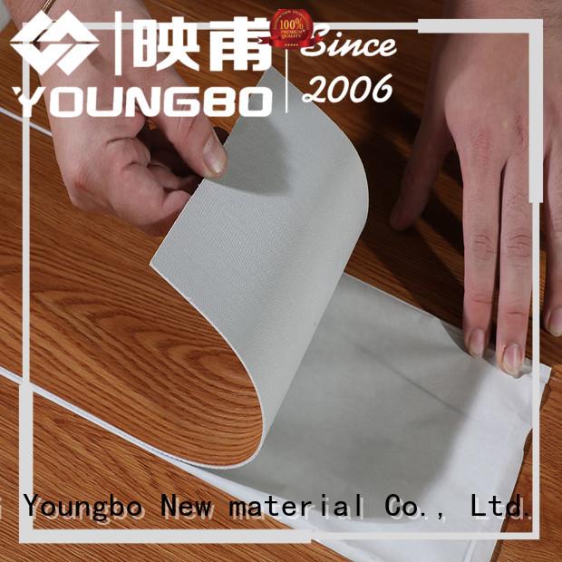 plastic flooring manufacturers vinyl awarded supplier for bedroom