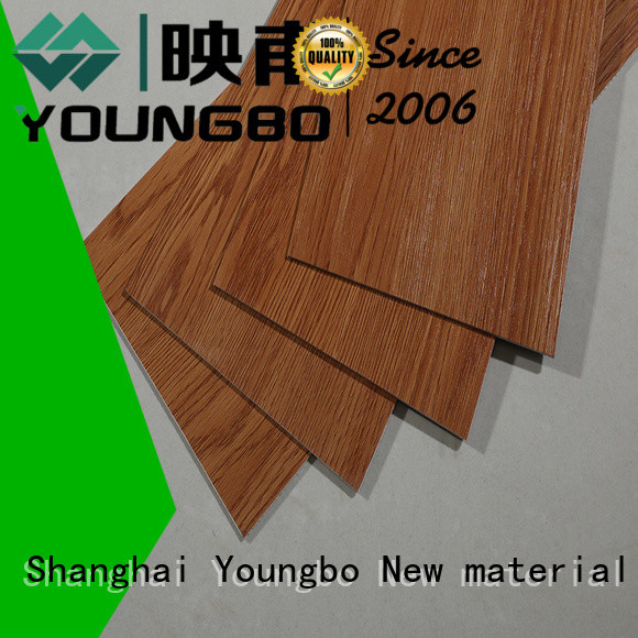 hot recommended interlocking vinyl flooring tile source now for bathroom