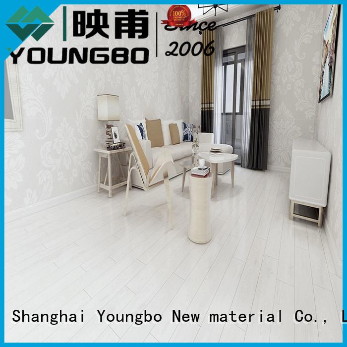 new design Stone plastic composite pvc inquire now for kitchen